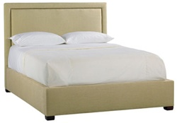 Carlton Complete Bed - Queen