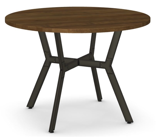 Ballantyne Dining Table