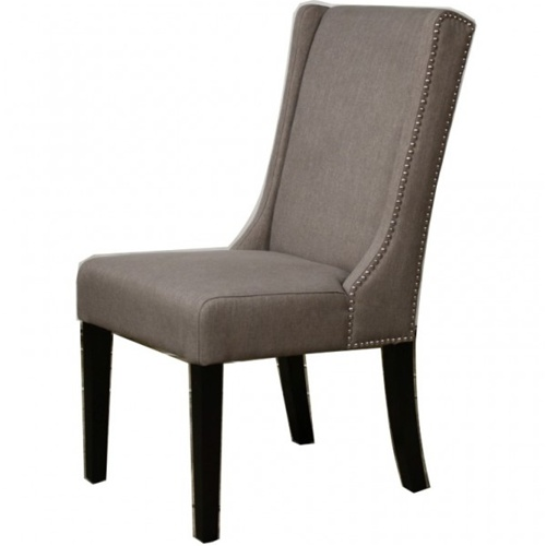 Bentley Dining Chair