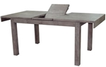 Berklee Modern Dining Table