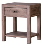 Berklee Side Table - Small