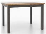 Cressida Counter Height Table