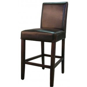 The Grayson Counter Stool
