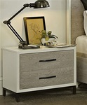 The Hamptons Nightstand