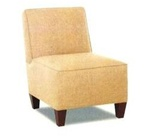 Kaylee Chair
