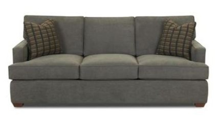 The Mitchell Sofa