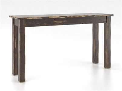 Kaffe Washed Console