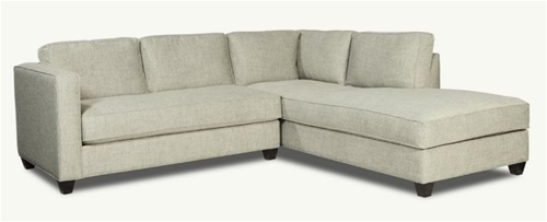 The New Chelsea Sectional