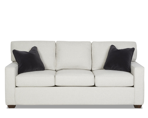 Urban Solutions Sofa