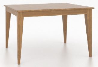 Urban Dining Table - 64""